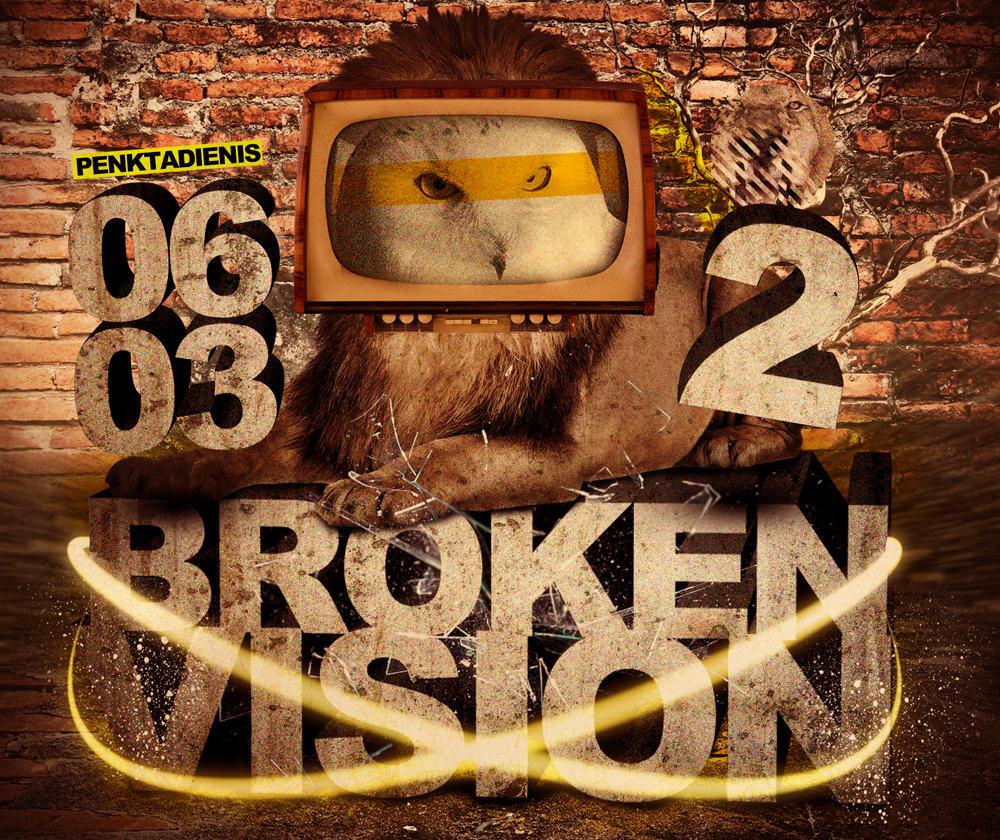 brokenvision2