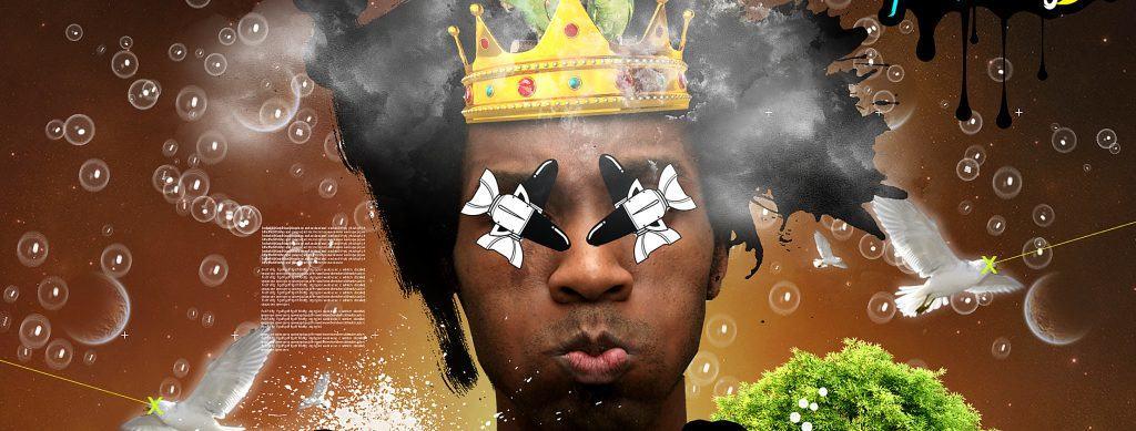 kings-of-rave-1