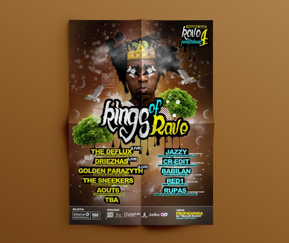 kings-of-rave