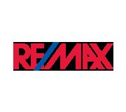 Remax Lietuva